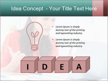 0000075183 PowerPoint Template - Slide 80