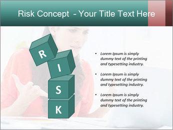 0000075183 PowerPoint Templates - Slide 81