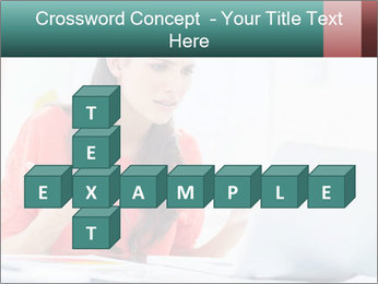 0000075183 PowerPoint Templates - Slide 82