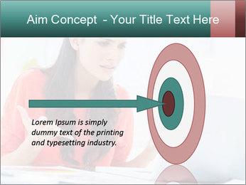 0000075183 PowerPoint Template - Slide 83