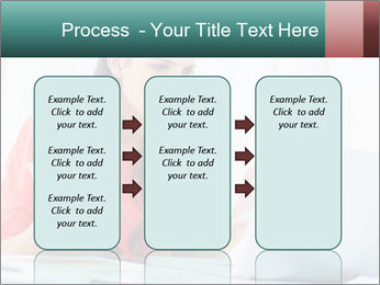 0000075183 PowerPoint Template - Slide 86