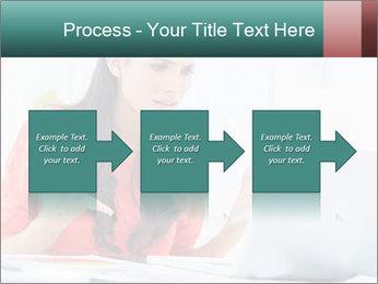 0000075183 PowerPoint Templates - Slide 88