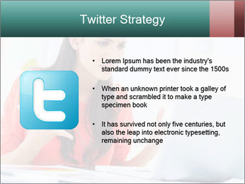 0000075183 PowerPoint Templates - Slide 9