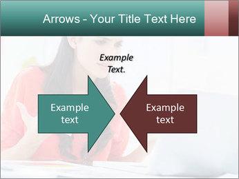 0000075183 PowerPoint Templates - Slide 90