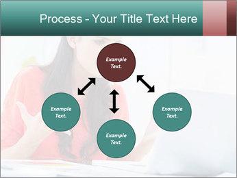 0000075183 PowerPoint Templates - Slide 91