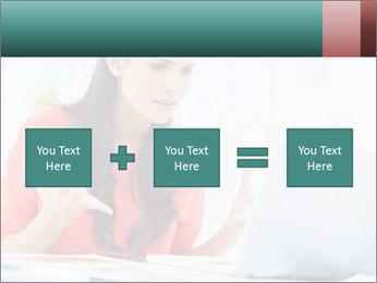 0000075183 PowerPoint Template - Slide 95