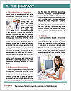 0000075183 Word Template - Page 3