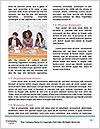 0000075183 Word Template - Page 4