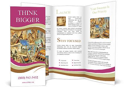 0000075184 Brochure Templates