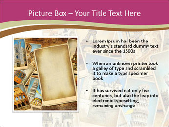 0000075184 PowerPoint Templates - Slide 13