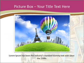 0000075184 PowerPoint Templates - Slide 15