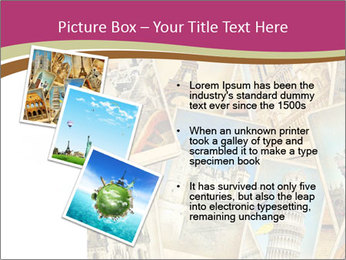 0000075184 PowerPoint Templates - Slide 17