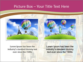0000075184 PowerPoint Template - Slide 18