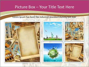 0000075184 PowerPoint Templates - Slide 19