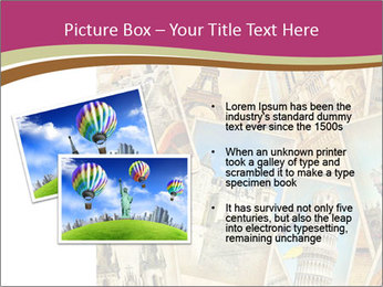 0000075184 PowerPoint Templates - Slide 20