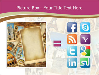 0000075184 PowerPoint Templates - Slide 21