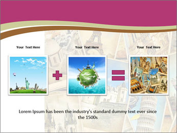 0000075184 PowerPoint Templates - Slide 22
