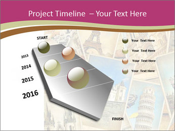 0000075184 PowerPoint Templates - Slide 26
