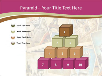 0000075184 PowerPoint Templates - Slide 31