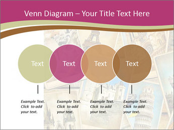 0000075184 PowerPoint Templates - Slide 32