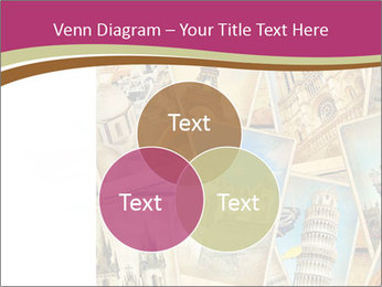 0000075184 PowerPoint Templates - Slide 33