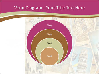 0000075184 PowerPoint Template - Slide 34