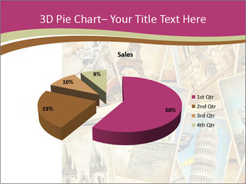 0000075184 PowerPoint Templates - Slide 35
