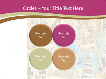 0000075184 PowerPoint Templates - Slide 38