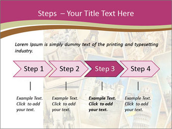 0000075184 PowerPoint Templates - Slide 4