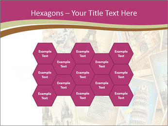 0000075184 PowerPoint Templates - Slide 44