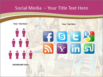 0000075184 PowerPoint Templates - Slide 5