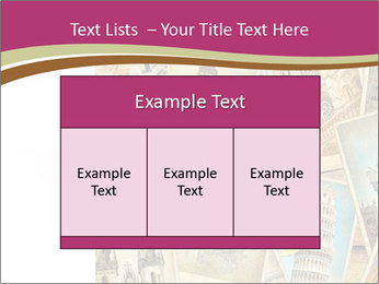 0000075184 PowerPoint Templates - Slide 59