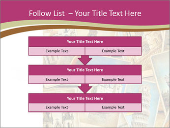 0000075184 PowerPoint Templates - Slide 60
