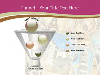 0000075184 PowerPoint Template - Slide 63