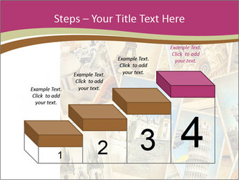 0000075184 PowerPoint Templates - Slide 64