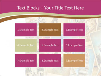 0000075184 PowerPoint Templates - Slide 68