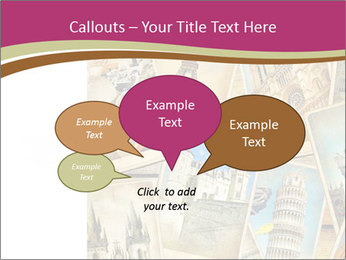 0000075184 PowerPoint Templates - Slide 73