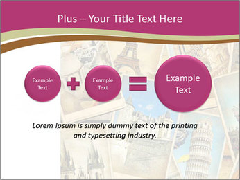 0000075184 PowerPoint Template - Slide 75