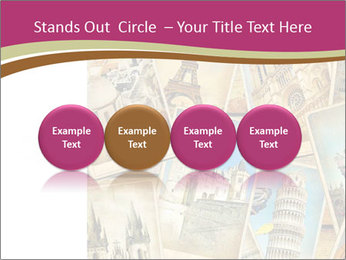 0000075184 PowerPoint Templates - Slide 76