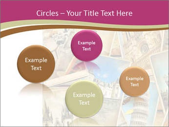 0000075184 PowerPoint Templates - Slide 77
