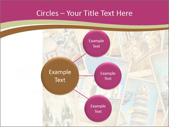 0000075184 PowerPoint Templates - Slide 79