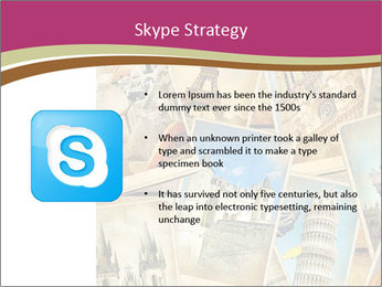 0000075184 PowerPoint Templates - Slide 8