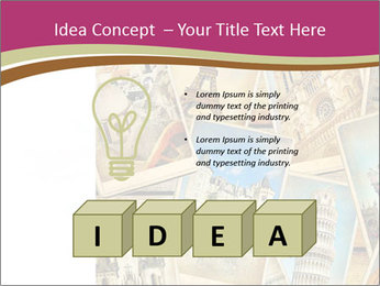 0000075184 PowerPoint Template - Slide 80