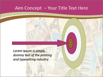 0000075184 PowerPoint Templates - Slide 83