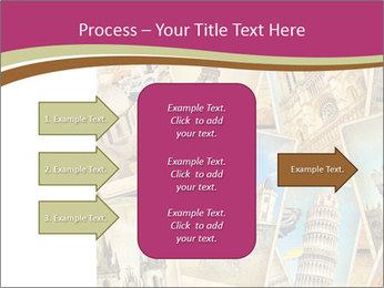 0000075184 PowerPoint Templates - Slide 85