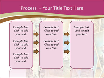 0000075184 PowerPoint Templates - Slide 86