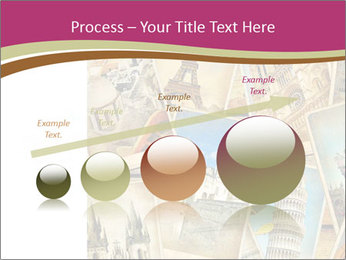 0000075184 PowerPoint Template - Slide 87