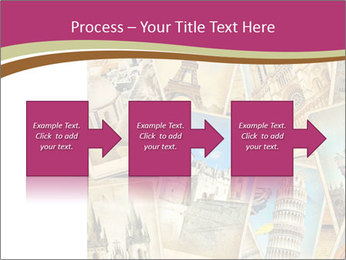 0000075184 PowerPoint Templates - Slide 88