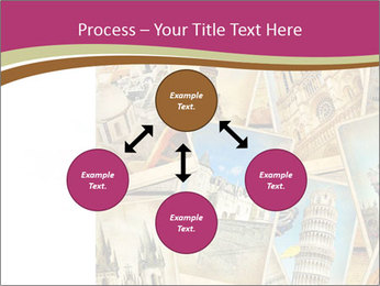 0000075184 PowerPoint Templates - Slide 91