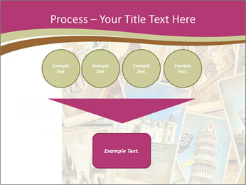 0000075184 PowerPoint Templates - Slide 93